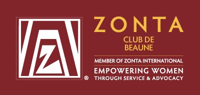Zonta Club de Beaune